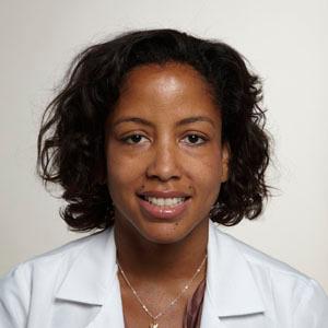 Dr. Caroline I. Cromwell, MD