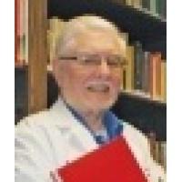 Dr. Zack Razek, MD - Wichita, KS - Cardiology (Cardiovascular Disease)