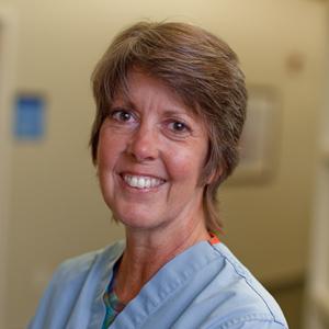 Susan Dyle, PA-C