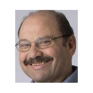 Dr. Frank R. Cerniglia, MD