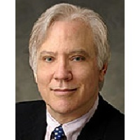 Dr. Michael Brownlee, MD - Bronx, NY - undefined