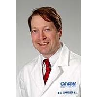 Dr. William Richardson, MD - New Orleans, LA - undefined