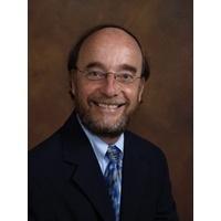 Dr. Steven Iskowitz, MD - Margate, FL - Pediatric Cardiology