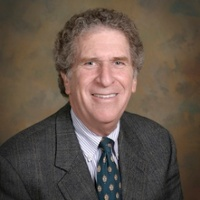 Dr. Paul M. Ehrlich, MD - New York, NY - Allergy & Immunology
