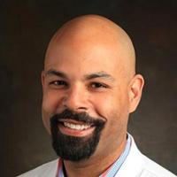 Dr. Timothy Peterson, MD - Homosassa, FL - undefined