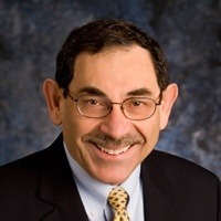 Dr. Sidney Herszenson, MD - Milwaukee, WI - undefined