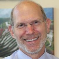 Dr. Carl Werts, DDS - Glendale, CA - undefined