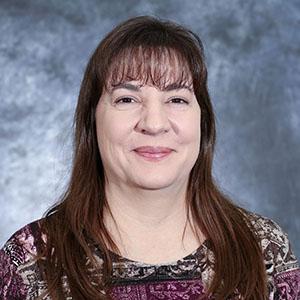 Dr. Teresa M. Bane-Terakubo, MD