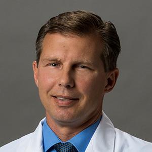 Dr. Mark R. Dylewski, MD