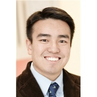 Dr. Brian Eng, DDS - New York, NY - undefined