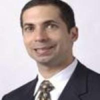 Dr. Jason Brodsky, MD - Rockville, MD - undefined