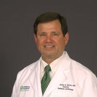 Dr. Benjamin Horne, MD - Greenville, SC - undefined
