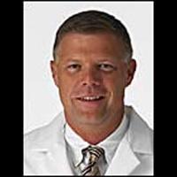 Dr. John R. Linscott, MD - Saint Francis, WI - Family Medicine