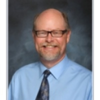 Dr. Thomas Ludema, MD - Mission Viejo, CA - undefined