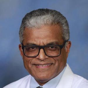 Dr. Rajiv M. Joseph, MD