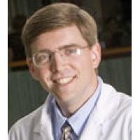 Dr. Graeme Archer, MD - Bentonville, AR - undefined