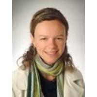 Dr. Martha Pankovich, MD - Seattle, WA - undefined