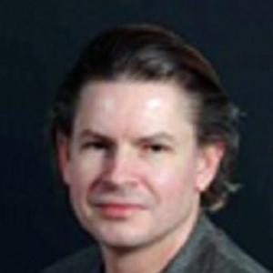 Dr. William R. Robinson, MD