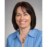 Dr. Ildiko Kovacs, MD - San Diego, CA - undefined