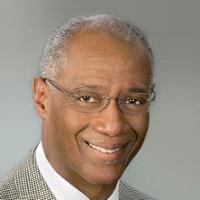 Dr. Richard W. Henderson, MD - Wilmington, DE - OBGYN (Obstetrics & Gynecology)