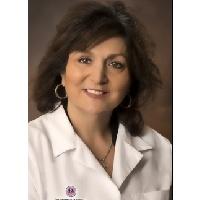 Dr. Maria Theodorou, MD - Tucson, AZ - undefined