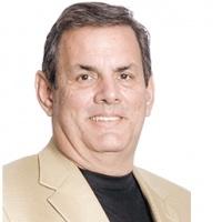 Dr. Avelino Caride, MD - Key Biscayne, FL - undefined