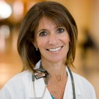 Dr. Nina Shapiro, MD - Los Angeles, CA - undefined