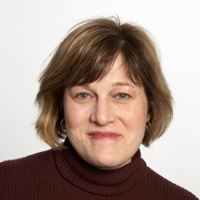Dr. Carolyn M. Rosen, MD - New York, NY - Pediatrics