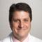 Dr. Nicholas T. Skipitaris, MD - New York, NY - Cardiology (Cardiovascular Disease)