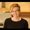 Kristine Duncan - Bellingham, WA - Nutrition & Dietetics