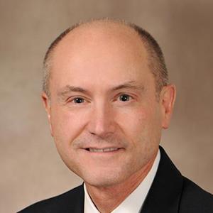 Dr. Edmund S. Schiavoni, MD