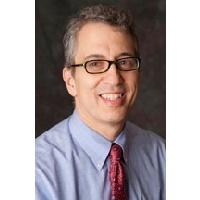 Dr. Steven Ralston, MD - Philadelphia, PA - Maternal & Fetal Medicine