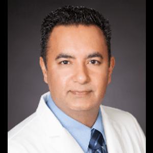 Dr. Manmeet S. Padda, MD
