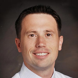 Dr. Justin E. Jones, MD