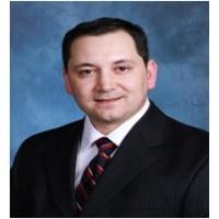Dr. Pablo Rivera, MD - McAllen, TX - undefined