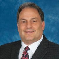 Dr. Robert Fetchero, DO - Jeannette, PA - undefined