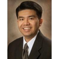 Dr. Alan Chan, MD - Everett, WA - undefined