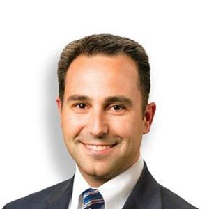 Dr. Christopher J. Manion, MD