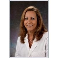 Dr. Elisa Anhalt, MD - Torrance, CA - undefined