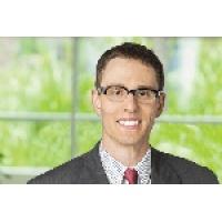 Dr. Justin Siebler, MD - Omaha, NE - undefined