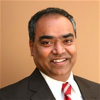 Dr. Ravi Vemulapalli, MD - Clive, IA - undefined
