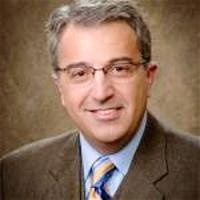 Dr. Samer Kazziha, MD - Sterling Heights, MI - undefined