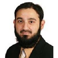 Dr. Nabeel Beg, MD - Waukesha, WI - undefined