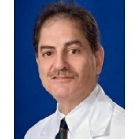 Dr. William Weissinger, DPM - Huntington, NY - undefined