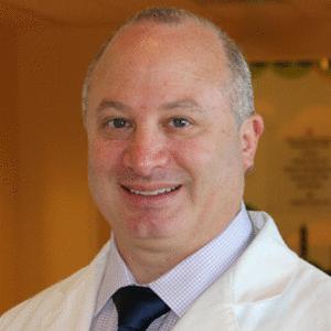 Dr. Gary M. Satou, MD
