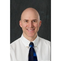 Dr. William Iverson, MD - Iowa City, IA - undefined