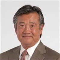 Dr. John Fung, MD - Cleveland, OH - Surgery