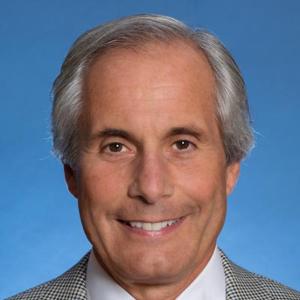 Dr. Bruce P. Krieger, MD