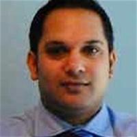 Dr. Krishna Tewari, MD - Tampa, FL - undefined