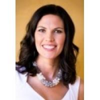 Dr. Joy Collier, DDS - Goodyear, AZ - undefined